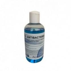 Savon Antibactériel 250 ml