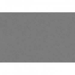 Microfibres 9 x 15 Eco uni